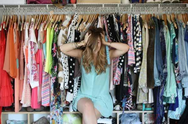 97123 5 правил, как тратить на одежду меньше, но всегда иметь модный гардероб