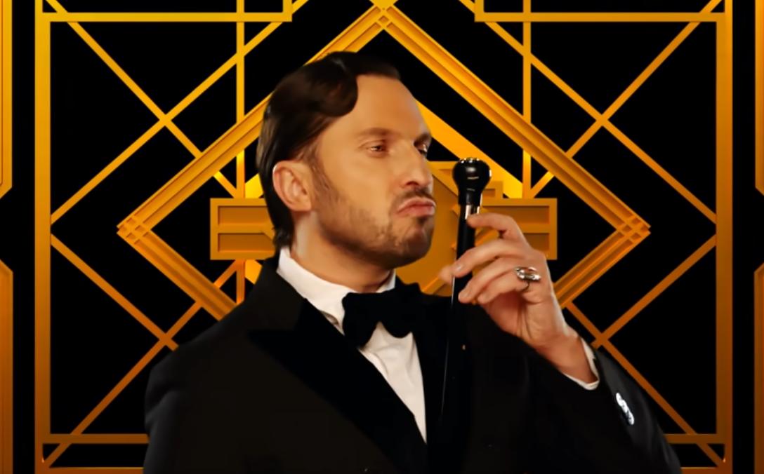 98235 Артур Пирожков — Деньги, новый клип