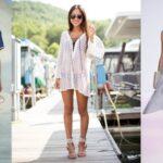 97750 Какие наряды выбрать для пляжа, чтобы выглядеть стильно