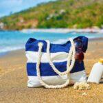 98876 5 практичных советов, которые помогут выбрать пляжную сумку
