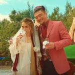98816 Анатолий Цой — В голове, новый клип