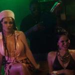 99018 Jah Khalib, Artik & Asti — МамаМия, новый клип