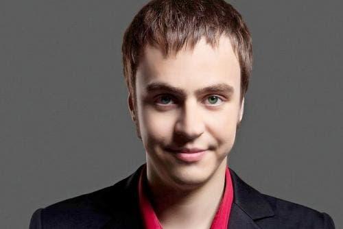 98697 Комику Ивану Абрамову пришлось закрыть Instagram из-за массовых оскорблений и угроз