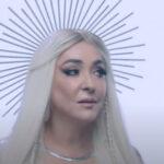 98895 Лолита — Щекотно, новый клип
