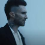 98713 Maroon 5 — Lost, новый клип