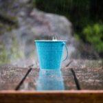 98710 Почему сбор дождевой воды в США запрещен и является незаконным