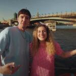 99172 5sta Family — Аллилуйя, новый клип