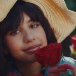 99871 Alessia Cara — Shapeshifter, новый клип