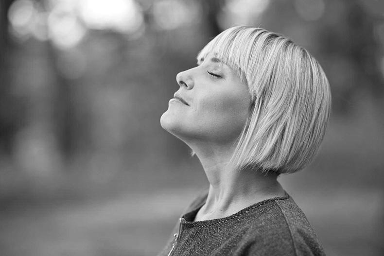 Как выйти из состояния острого стресса: 10 способов