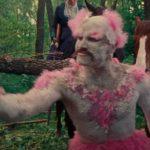 99930 Cream Soda и Алёна Свиридова — Розовый фламинго, новый клип