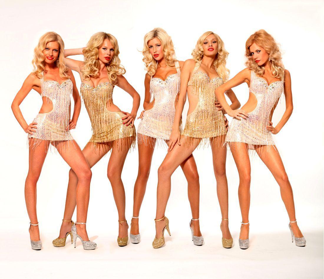 99284 Как одеваться девушке ростом выше 180 см, чтобы не чувствовать себя дылдой