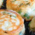 99906 Ленивые оладушки – пирожки: быстрее и вкуснее не бывает!