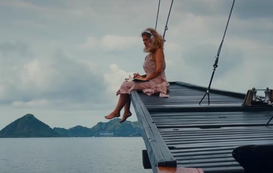 99650 Rita Dakota — Карандаш, новый клип