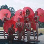 99599 Sigala, Rita Ora — You for Me, новый клип