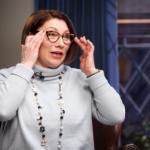 99602 Ведущая «Давай поженимся!» Роза Сябитова о тернистом пути на ТВ, нищем детстве и несчастливых браках