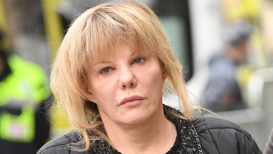 Оторопь в Сети вызвало фото актрисы Захаровой: «хирург попался неудачный»