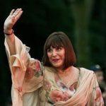 101471 Актриса Наталья Варлей продала элитную недвижимость в Москве и переехала в домик в лесу