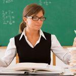 100849 Как одеваться молодому учителю, чтобы выглядеть профи и оставаться собой