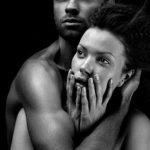 101944 Вот вам правда жизни: избегайте мужчин, которым нужны слабые женщины